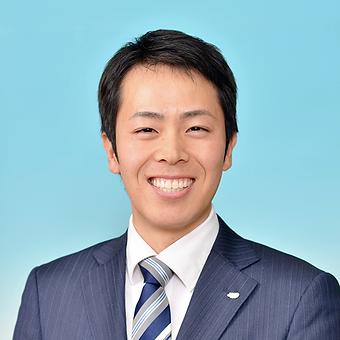 山田.png