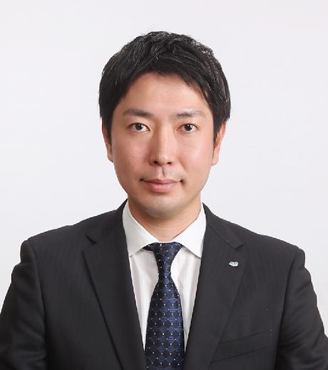 小谷野和統理事長.png