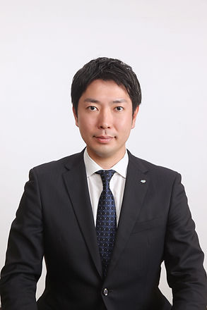 【理事長写真】小谷野和統.jpg