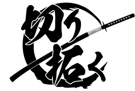 ロゴ確認用修正版01.png