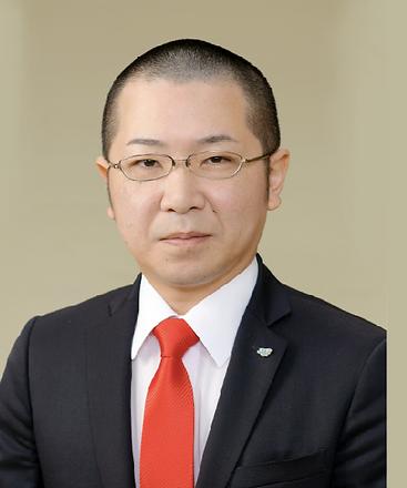 【理事長写真】仁平広海.png