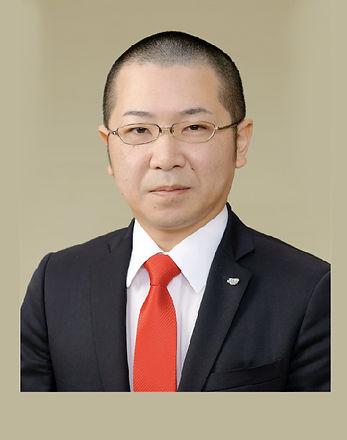 仁平直前理事長.jpg