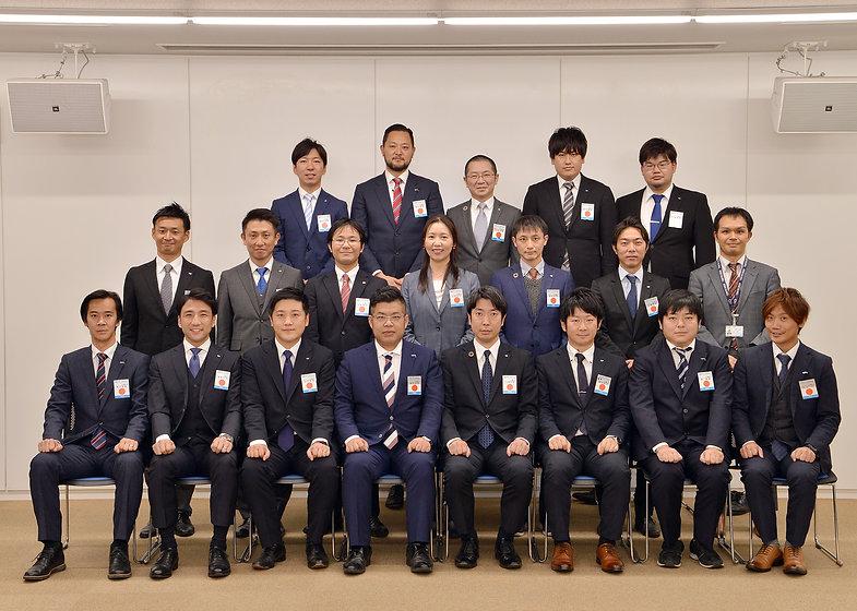2021理事集合写真.jpg