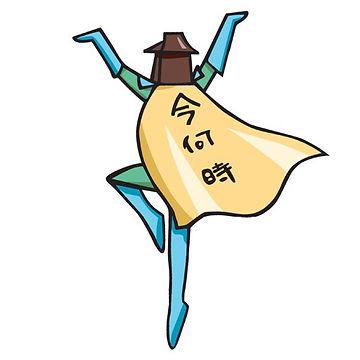 時の鐘マン バック.jpg
