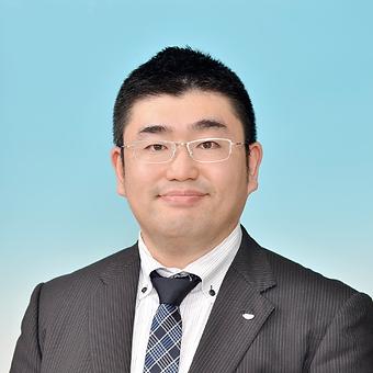 藤田.png