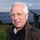 Dave-Passingham-profile-hece-228x250.jpg