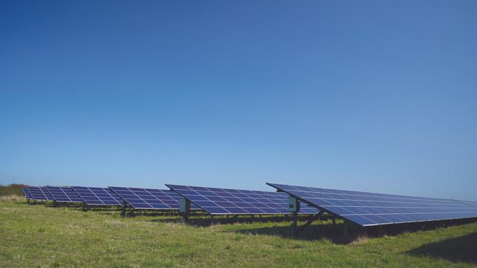 solarfarmday6 - Copy.jpg