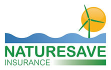 Naturesave-Insurance-New-Logo-2016.jpg