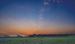 solarfarmsunrise4.jpg