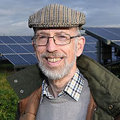 John-Stott-profile-hece-228x250.jpg