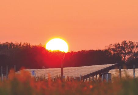 solarfarmsunset2.jpg