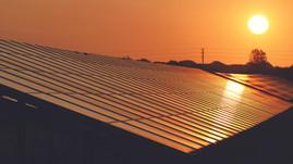 solarfarmrsunrise2.jpg