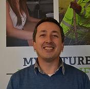 Damian Haasjes profile pic.jpg