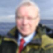 Tony-McNally-profile-hece-228x250.jpg