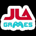 Sprite_LogoJLA_2048.png