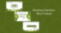 desktopweb.png