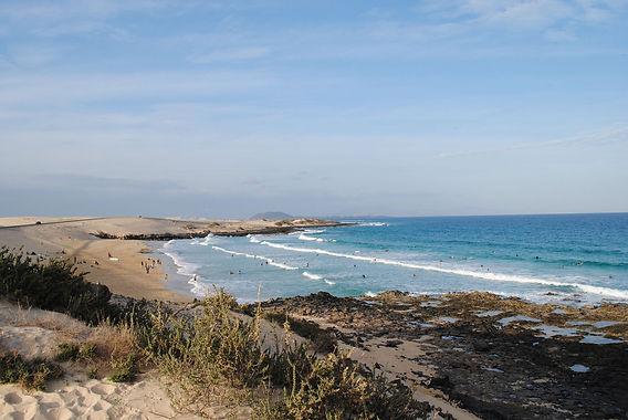 El moro Fuerteventura surf spot.jpeg