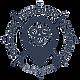 OGC-logo-PNG-blu.png
