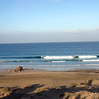 El Cotillo surf spot fuerteventura.jpg