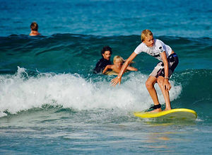 Private%20surf%20school%20fuerteventura_