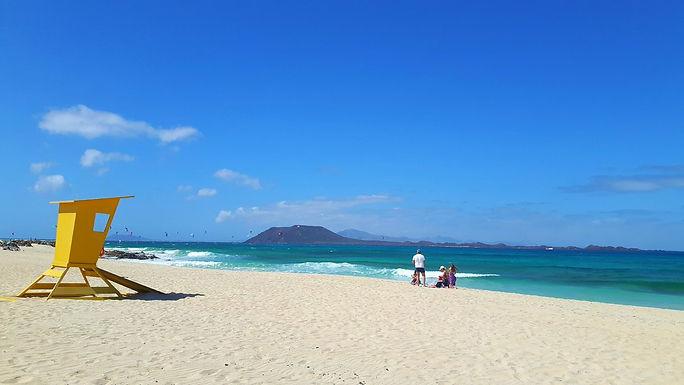Flag beach fuerteventura surf spot.jpg