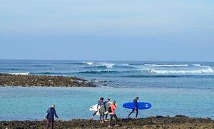 Surf school fuerteventura.JPG