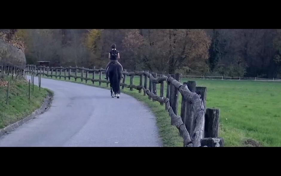 """FoFo"" documentary screenshot"