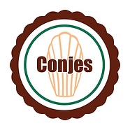 conjes-patisserie-1.1.png