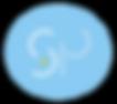 Logo_SpeijersPraktijken.png