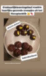 Schermafdruk 2020-03-25 13.47.12.png