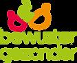 logo_bewuster_en_gezonder_w500.png