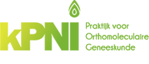 kpni-logo.png
