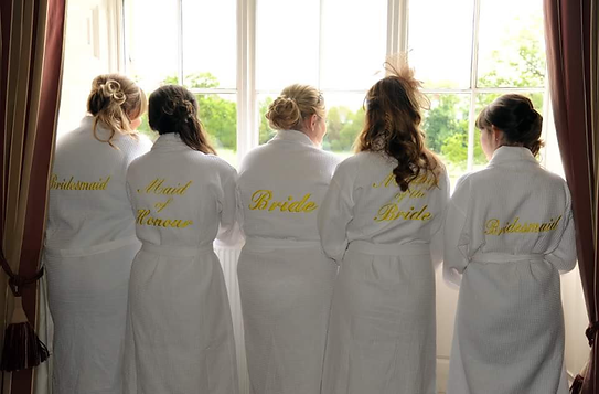 bridal gowns wedding embroidery hertfordshire