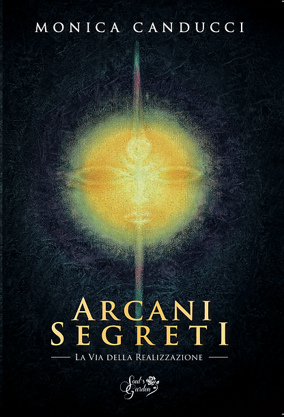 arcani segreti cover it.png