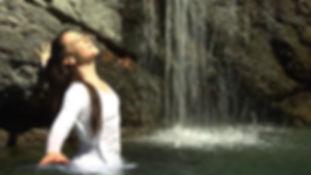 Healing waterfall.jpg