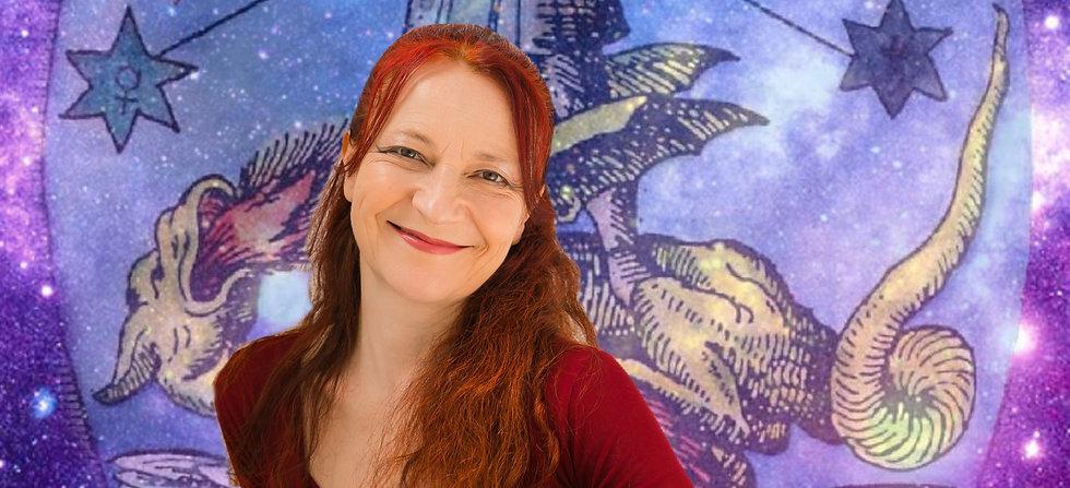 Monica Canducci Alchemical Coaching