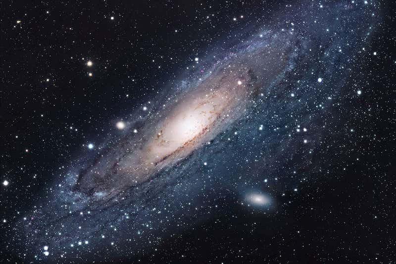 andromeda-galaxy.jpg