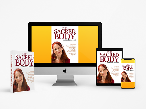 Monica Canducci Book The Sacred Body.png