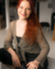 Monica Canducci_.jpg