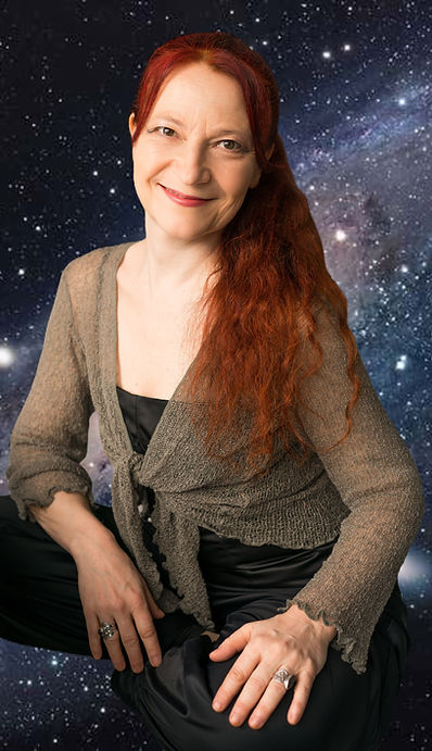 Monica Canducci Astrology.jpg