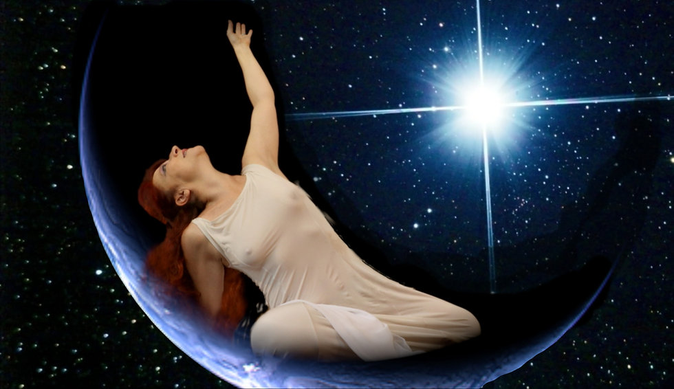 The Sacred Body Transformative Program.j