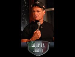 Goumba
