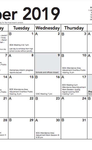 Hcpss Calendar 2022.Hcpss Me Calendar