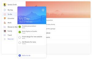 5 Creative List-Making Apps