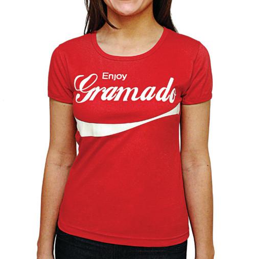 06da51318 Camisetas Estampas temáticas - Enjoy Gramado.