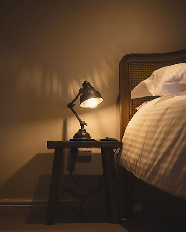 Bedroom4c.jpg