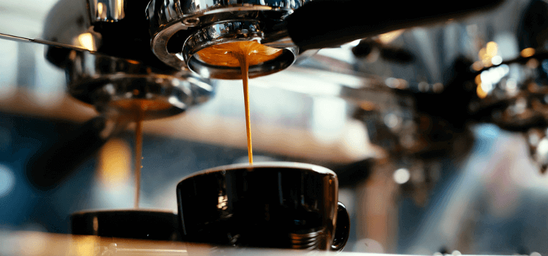 coffee_machine_rental