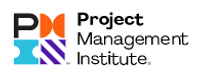 PMI New Logo.png