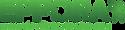 eppora logo.png