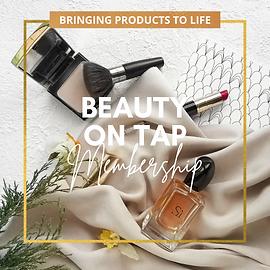 Beauty on Tap Membership Version 2.png